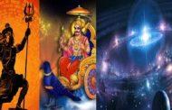 சனி, ராகு, கேது இந்த மூன்றுமே உங்கள் ராசிக்கு வந்தால் நீங்கள் செய்யவேண்டியது என்ன தெரியுமா?