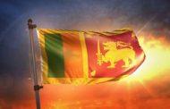 சர்வதேச ரீதியில் இலங்கைக்கு ஏற்பட்ட புதிய நெருக்கடி நிலை