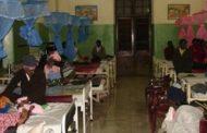பொலன்னறுவை மாவட்டத்தில் எலிக்காய்ச்சலா ல் 10 பேர் உயிரிழப்பு