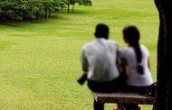 பெண்களை மயக்கி அறைக்கு அழைத்து வந்த நபருக்கு இறுதியில் நேர்ந்த கதி!!