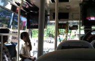 மட்டக்களப்பில் பஸ்ஸில் ஏற ஓடிச் சென்ற பெண்ணுக்கு நேர்ந்த கதி!