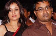 விவாகரத்திற்கு பிறகு சினிமாவில் இருந்து காணாமல் போன நடிகை சோனியா அகர்வால்......