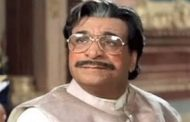 இந்திய சினிமாவின் பிரபல நடிகர் மரணம்....!!!