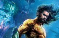 உலகயே அதிர வைத்த Aquaman வசூல்,