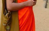 கம்பஹா - பியகம - கொட்டுன்ன பிரதேசத்தில் மர்மாக உயிரிழந்த இளம்பிக்கு!  நடந்தது என்ன ???