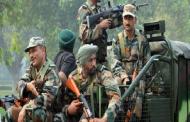 அமெரிக்காவிடமிருந்து நவீன துப்பாக்கிகளை இறக்குமதி செய்யும் இந்தியா