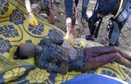 மஸ்கெலியா நகரில் மாயமான இளைஞன் நீர்தேக்கத்தில் சடலமாக மிதந்த சோகம் - காணொளி