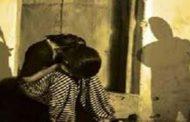 சிறுமிக்கு நடந்த கொடூர சம்பவம்..!!!!