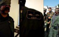 இந்திய போர் விமானத்தை சுட்டு வீழ்த்தி இரு விமானிகளை கைது செய்த பாகிஸ்தான்