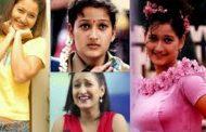 மீண்டும் சினிமாவுக்குள் வருகிறாரா பிரபல நடிகை லைலா?