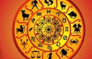 இந்த 6 ராசி பெண்கள் மிகவும் கொடூர மனம் படைத்தவர்களாம்.