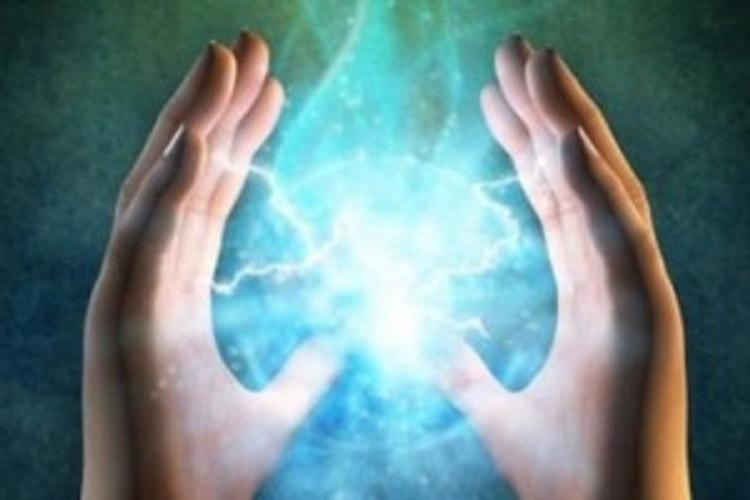 மனிதர்களை பற்றி  நம்ப முடியாத  7 மர்மங்கள்.!