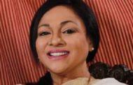 நாட்டில் இடம்பெற்று வரும் போதைப் பொருள் வர்த்தக நடவடிக்கைகளின் பின்னணி அரசியல்வாதிகள்! முன்னாள் நாடாளுமன்ற உறுப்பினர் கீதா குமாரசிங்க