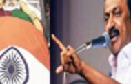 ஜெயலலிதா மரணத்துக்குக் காரணமானவர்களுக்கு எதிராக நடவடிக்கை