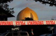 நியூசிலாந்து மசூதிகளில் நடத்தப்பட்ட துப்பாக்கி சூட்டில் 8 இந்தியர்கள் பலி!