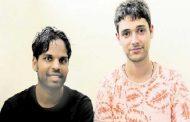 4 வயதில் நெதர்லாந்து குடும்பத்தால் தத்தெடுக்கப்பட்ட சென்னை வாலிபர், தற்போது தனது பெற்றோரை தேடி  அலைகிறார்..!!!