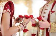இந்த 6 ராசிகளில் பிறந்த ஆண்களை மட்டும் பெண்கள் கண்ணை மூடிட்டு கல்யாணம் பண்ணுங்க? உங்க  ராசியும் இருக்கா ??