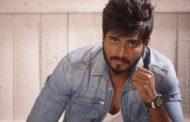 பெரிய விபத்தில் சிக்கிய பிரபல சின்னத்திரை நடிகர்...!!!