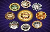 9 கிரகங்களின் முறையான பரிகாரங்கள்!