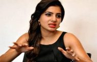பொள்ளாச்சி சம்பவத்திற்கு நடிகை சமந்தா அளித்த அதிர்ச்சி பதில்..!
