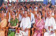 ஜனாதிபதி மைத்ரிபால சிறிசேன வெளியிட்ட அதிரடி கருத்து..!!