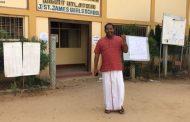விக்கியுடன் கூட்டணியில்லையேல் காசு 'கட்': முன்னணிக்கு நெருக்கடி!