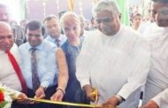யாழ்ப்பாணத்தில் தேசிய சுகாதார நல கண்காட்சி..!!!