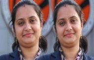 கனடாவில் இந்த ஆசியப் பெண்ணின் சம்பளத்தை கேட்டால் திகைத்து போவீர்கள்