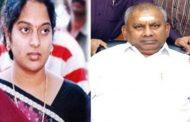 பெண் சபலத்தால் சரிந்த சரவணபவன் சாம்ராஜ்ஜியம்!