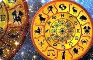 தமிழ் புத்தாண்டுப் பலன்கள் – 2019 (தனுசு, மகரம், கும்பம், மீனம்)