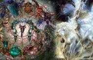 பண்றதெல்லாம் பண்ணிட்டு பழிய தூக்கி அடுத்தவங்க மேல போடுறதுல இந்த 6 ராசிக்காரங்கள அடிச்சிக்கவே முடியாது?