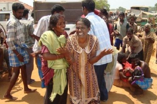 இலங்கையின் இறுதி யுத்தம் தொடர்பாக இந்தியாவில் அதிரடி உத்தரவு