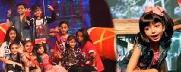பாலிவுட் நடிகை ஐஸ்வர்யா ராய் மகளா இது?
