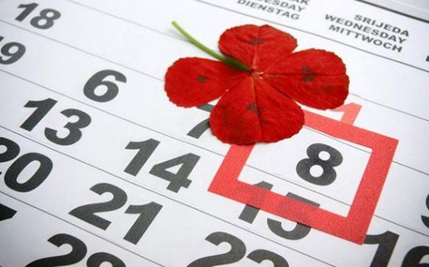 மே 8 - உலக செஞ்சிலுவை தினம் இன்று