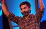 பிரபல நடிகர் தனுஷ் பதிவிட்ட ட்விட்