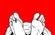 பொகவந்தலாவ பொலிஸ் பிரிவிற்குட்பட்ட பொட்ரோஸ தோட்டப் பகுதியில் சிறுமி ஒருவர் தூக்கில் தொங்கி உயிரிழந்துள்ளார்.