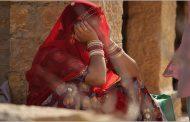 கர்நாடக மாநிலத்தில் புது மனைவியின் கன்னித் தன்மையை பரி சோதித்த கணவன்!