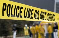 மெக்சிகோவில் துப்பாக்கிச்சூடு – 10 பேர் பலி..!!