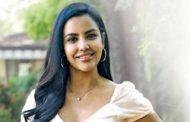 காதலருடன் ஊர் சுற்றிய நடிகை ப்ரியா ஆனந்த்.. !!!