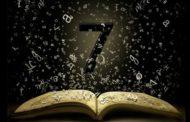 எண் 7-இல் பிறந்தவர்களா நீங்கள்..? உங்கள் வாழ்க்கை ரகசியம்.. இவர்களை எளிதில் புரிந்துகொள்ள முடியாது!