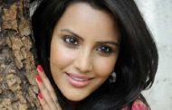 மதம் மாறிய நடிகை பிரியா.!!