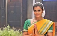 எனக்கு விருப்பமே இல்லை.. சாமி2 படக்குழு மீது ஐஸ்வர்யா ராஜேஷ் அதிர்ச்சி குற்றச்சாட்டு