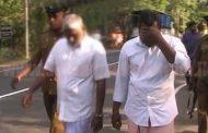 இலங்கையின் IS தீவிரவாதிகளுடன் நேரடித் தொடர்பினை கொண்டிருந்த இரு அதிபர்களின் நிலை