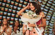 மிஸ் அவுஸ்திரேலியா 2019: இந்தியப் பெண் தெரிவு!
