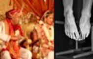 தமிழகத்தில் நண்பரின் மனைவியை திருமணம் செய்து கொண்ட ஓட்டுனர் தூக்கிட்டு தற்கொலை...!!