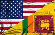 அமெரிக்க நிறுவனம் இலங்கை அமைச்சுடன் இணைந்து மேற்கொண்ட பொருளாதார கலந்துரையாடல்