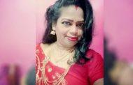 டிக்டாக் செயல்பாட்டாளர் சித்ரா காஜல் வெளியிட்ட கருத்து ..!!