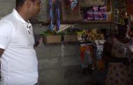 உடலில் 29 தோட்டக்களை சுமந்த முன்னாள் போராளியின் கண்ணீர் கதை!