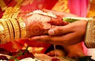 அறுபதாம் திருமணத்தின் சிறப்பு இதுதான்..!!