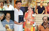 பிரபல நடிகர் கிரேஸி மோகனின் வாழ்க்கையும் சாதனையும்..!!!